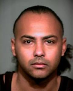 Brice Cleveland Simpson a registered Sex Offender of California