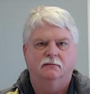 Brien Jon Harley a registered Sex Offender of California