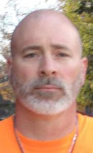 Brock D Rozar a registered Sex Offender of California