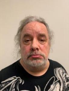 Brook Eugene Nelson a registered Sex Offender of California