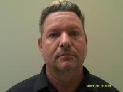 Bruce David Bolton a registered Sex Offender of California