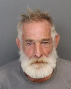 Bruce Clay a registered Sex Offender of California