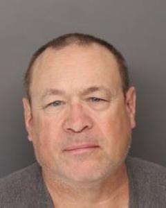 Bruce Edward Drumheller a registered Sex Offender of California