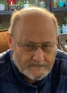 Bruce Steven Levine a registered Sex Offender of California