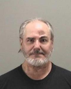 Bruce Edward Mcamis a registered Sex Offender of California