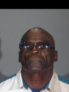 Bruce Bernard Moore a registered Sex Offender of California