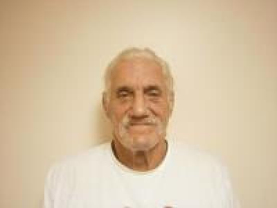 Bruce Ronald Pope a registered Sex Offender of California
