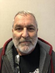 Bruce Smart a registered Sex Offender of California