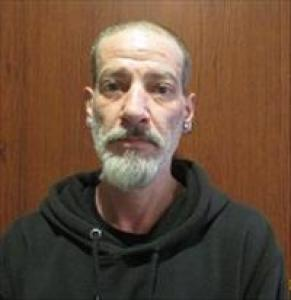 Bruce Edward Strattion a registered Sex Offender of California