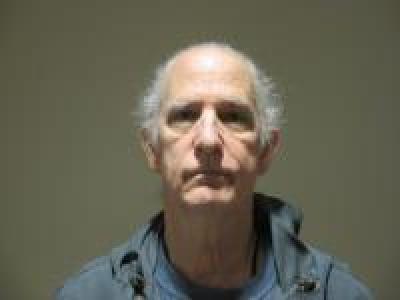 Bruce Reid Tanner a registered Sex Offender of California