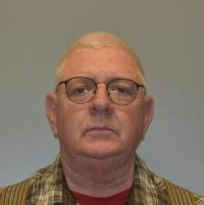 Bruce Ray Webb a registered Sex Offender of California