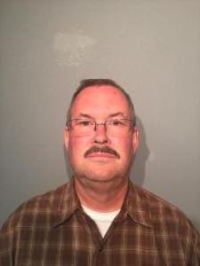 Bruce Gordon Whitener a registered Sex Offender of California