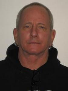 Bruce Alan Witkin a registered Sex Offender of California
