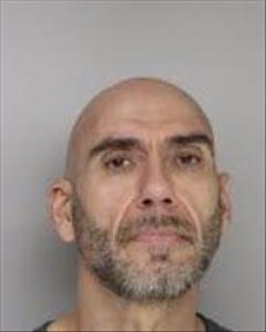 Bruno Kohn Berry a registered Sex Offender of California