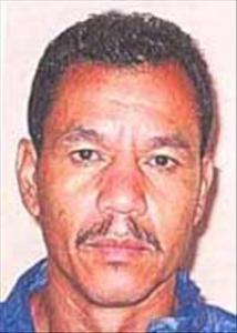 Bruno Galvan a registered Sex Offender of California