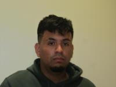Bruno Quimiro a registered Sex Offender of California