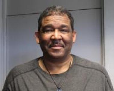 Bryant Duvont Swinton a registered Sex Offender of California