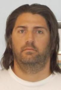 Bryan Anthony Freeman a registered Sex Offender of California