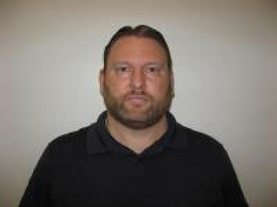 Bryan John Haneiwich a registered Sex Offender of California