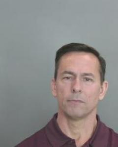 Bryan John Labord a registered Sex Offender of California