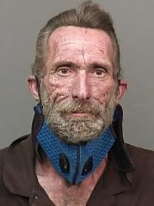 Bryan Lee Ruiall a registered Sex Offender of California