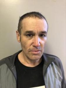 Bryce Anthony Guyle a registered Sex Offender of California