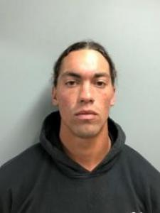Bryce Williams Johnston a registered Sex Offender of California