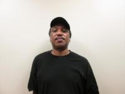 Bryon Harvey Provost a registered Sex Offender of California
