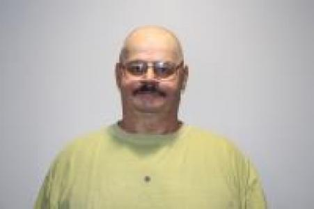 Bryon James Taylor a registered Sex Offender of California