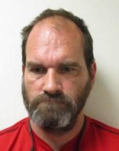 Buddy Allen Roe a registered Sex Offender of California