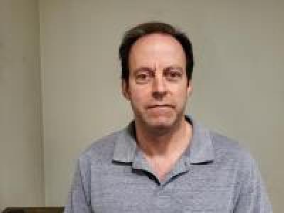 Buford Randolph Sibley Jr a registered Sex Offender of California