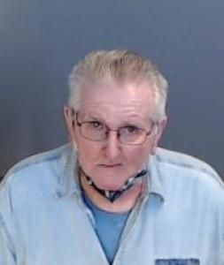 Buster L Palmer a registered Sex Offender of California