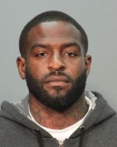 Byron Keith Canada Jr a registered Sex Offender of California