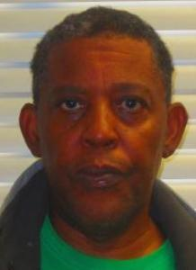Byron Travis Montgomery a registered Sex Offender of California