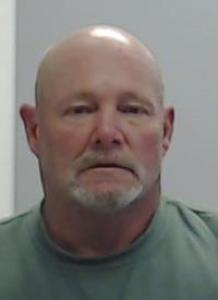 Byron Mowles a registered Sex Offender of California