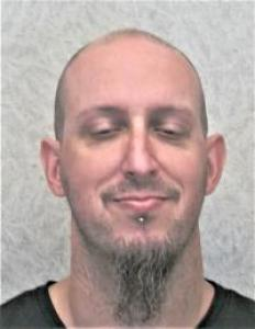 Caleb James Reel a registered Sex Offender of California