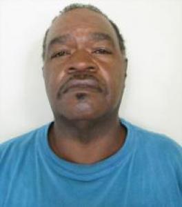Calvin Steward Collins a registered Sex Offender of California