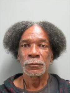Calvin Davis a registered Sex Offender of California