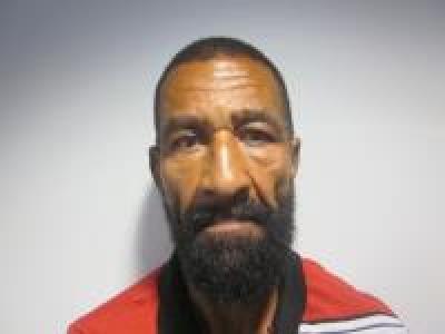 Calvin Hudson a registered Sex Offender of California
