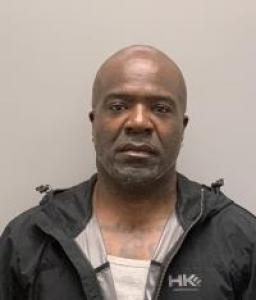 Calvin William Johnson a registered Sex Offender of California