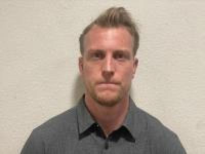 Cameron Scott Carlberg a registered Sex Offender of California