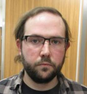 Cameron Casey a registered Sex Offender of California