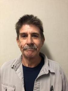 Cameron Eric Willbur a registered Sex Offender of California