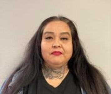Candy Dangel Mahoney a registered Sex Offender of California