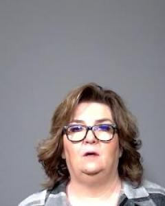 Cara Blanche Maupin a registered Sex Offender of California