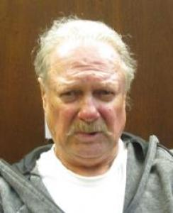 Carey William Anderson a registered Sex Offender of California