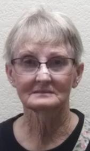 Carla Marie Brayton a registered Sex Offender of California