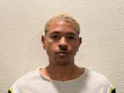 Carlos Julian Amaro a registered Sex Offender of California