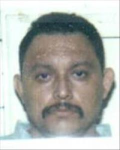 Carlos Arevalo a registered Sex Offender of California