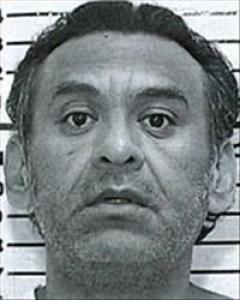 Carlos Ayala a registered Sex Offender of California